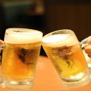 目指せ!ビール自給自足生活(ふるさと納税と株主優待のススメ)