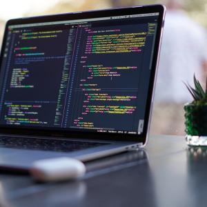 CodeSandBoxとGitHubとを連携して、どこでもJavascriptが書ける環境を構築