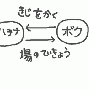 図解の第一歩「○と線」で