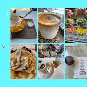 【2021年最新】コリアンタウンのカフェ6店ご紹介