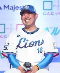 松坂大輔 今季限りで引退 頸椎手術から1年 右手しびれ抜けず