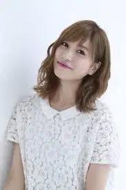 """大島麻衣 AAKB48脱退も「だからこそ今がある」 """"大人のお姉さん"""""""