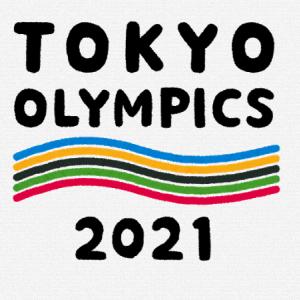 東京オリンピック2021・体操