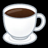 コーヒーミルは電動がやっぱりいい
