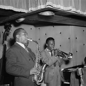 ジャズにはなぜアドリブがあるのか?