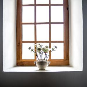 秀光ビルドで建てた家の断熱性と機密性は?4ヶ月住んで夏を迎えて思うこと