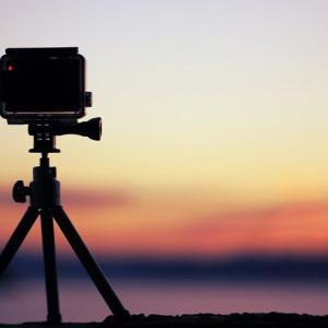 「GoProが格安」賢い人だけ知っているレンタルサービス「1泊からの撮影におすすめ」