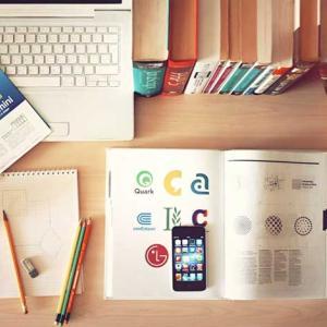 プロ推奨のホームページ作成を学べるおすすめの本6選!参考書選びに迷わない!