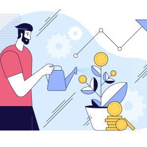 【在住者必見】ドバイでFXを始める方法を解説【税金0】