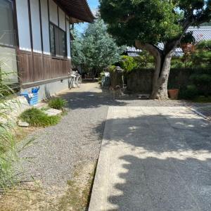 萩焼陶芸教室