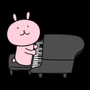 ピアノ、歳とると上達が遅いなと思った。やはりな。