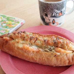 神戸はパンが美味しい