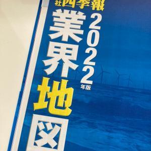 9/17 ビクビクするけど順張り投資!
