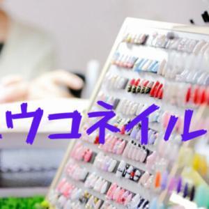 宮崎県宮崎市にあるユウコネイルズビューティースクールの特徴や口コミ