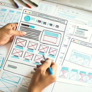 【2021年】無料でホームページが作成できるおすすめツールをご紹介
