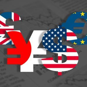 ユーロ円の特徴【3選】失敗しないための合成通貨の考え方