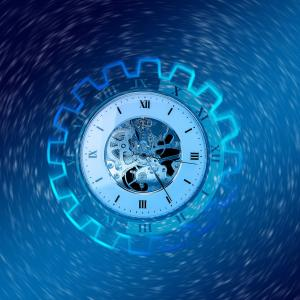 ユーロ円攻略の鍵は「動く時間帯」。手法も合わせて解説します。