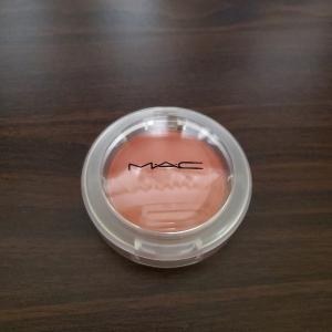 【MAC】グロープレイブラッシュ グランド