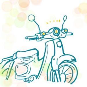 【初心者向け】バイクの免許ってどんなものがあるの?バイク免許の種類と乗れるバイクの話