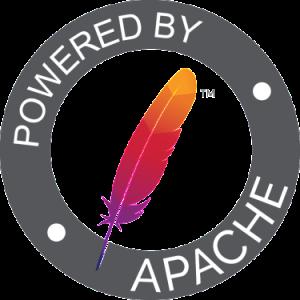 Apacheの起動状況、プロセス数を確認するコマンド