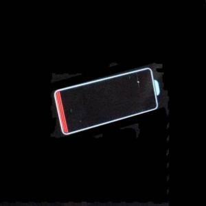 iPhoneを早く充電する!急速充電6つの方法