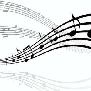 ピアノ楽譜 Summer / 久石譲 映画「菊次郎の夏」挿入曲/トヨタ「NEWカローラ」CM曲
