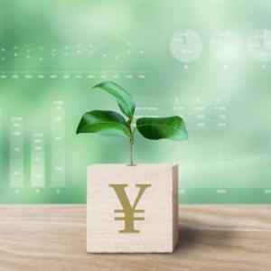 0から株を始めるならほったらかし株式投資から始めるのがおすすめ!