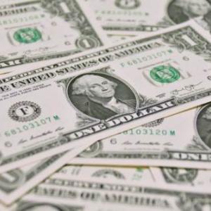 米国株購入時の円貨決済と外貨決済の違い!外貨決済の手数料を安くする方法