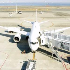 羽田空港の始発待ち・深夜宿泊・休憩・送迎付きホテル、ネットカフェ、レンタルルーム、カラオケボックスまとめ