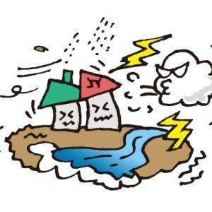 台風予想進路が高精度な米軍(JTWC)台風情報の見方!日米の台風情報サイトまとめ
