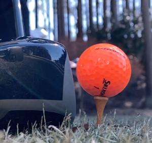 ゴルフであなたが100を切れない9つの理由