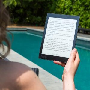図書館アプリ【NLB Mobile App】でeBookが読み放題
