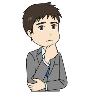 ITエンジニアに転職するならメイテックネクストの口コミ、評判って?!