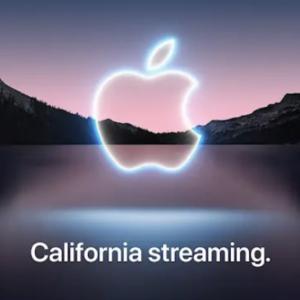 ついにApple新製品本日発表!新iPhone?新Apple Watch?新iPadまで?価格&スペックもご紹介!