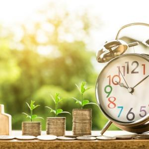 【貯金方法】生活レベルを上げないことでお金が貯まる!~新しい節約術~