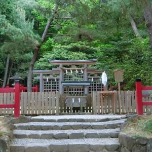 112 GW1日目★奈良県前半:箸墓古墳へ!