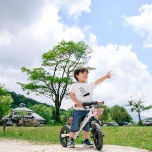 初夏、深入山グリーンシャワーでピクニック!広大な自然を満喫できるおすすめスポット【安芸太田町】