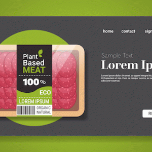 【保存版】スーパーで買える大豆ミート5選と選び方を食品開発者が徹底解説