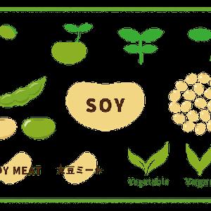 【完全版】大豆ミートの7つのデメリット・メリットを食品研究者が徹底解説