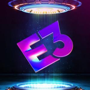 【E32021】世界最大規模のゲームイベントE3開幕【4日目 最終日】