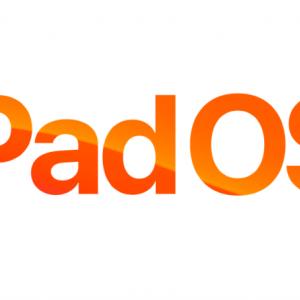 iPadOSへアップデート 10個の新機能と使い方