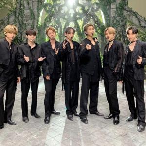 BTS ARMY限定 「スペシャルライブミーティング」開催決定 – 詳細について