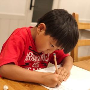 今日から始めるサッカーノート 低学年向けおすすめの書き方まとめ