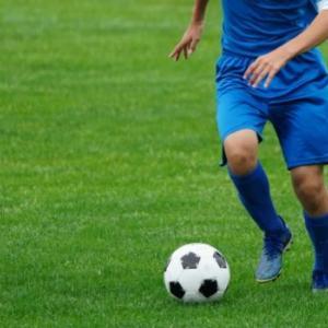 【少年サッカー】チームに欠かせないキャプテンに成長したK君の話