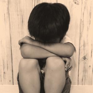 【少年サッカー】親の過保護/過干渉が子供をダメにする?