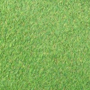 【DIY】庭にサッカー人工芝を敷いて良かった3つの点