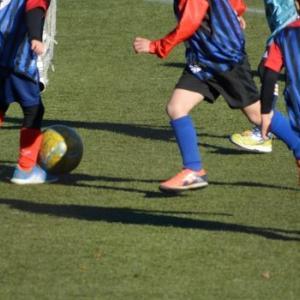 【少年サッカー】費用はいくら必要?目指すレベルで費用は変わる