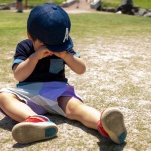 【少年サッカー】上手い子の親と下手な子の親|違いは〇〇があるか