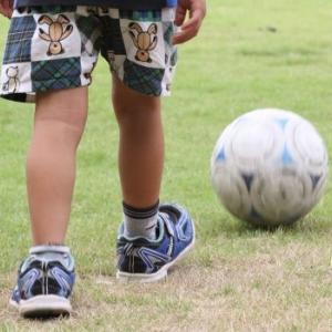 【少年サッカー】子供がサッカー英才教育で失ってしまうもの