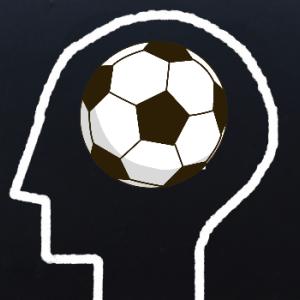【少年サッカー】サッカーIQを高めるエコノメソッドの衝撃